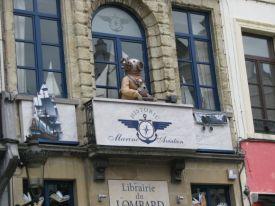 Belgien-7