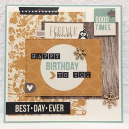 BirthdayCard-1