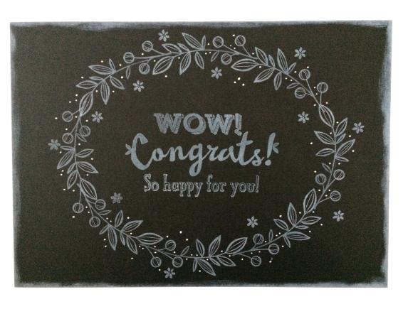 congrats-1