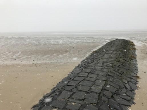 Cuxhaven 2018-29