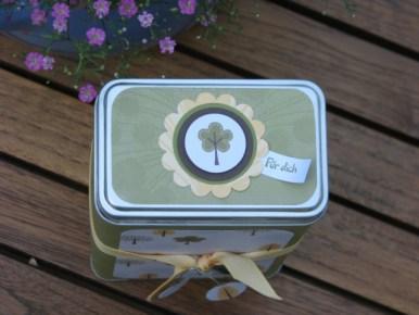 Dosen und Kisten (11)