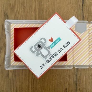 Geburtstagsbox 5