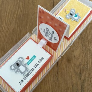 Geburtstagsbox 6