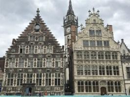 Gent 2019-3