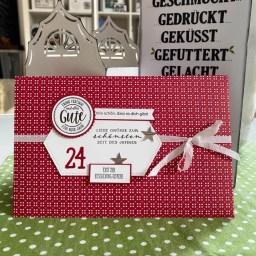 Geschenke 9