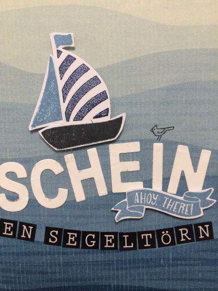 Gutschein-030