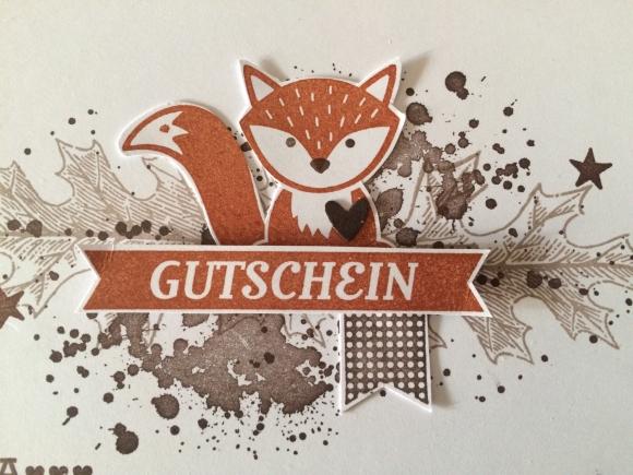 gutscheinproduktion-02