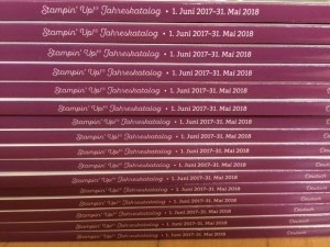Hauptkatalog 2017-18-2