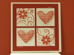 Hochzeitskarten (14)