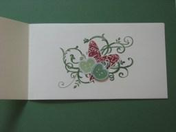 Hochzeitskarten (2)