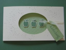 Hochzeitskarten (3)