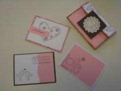 Hochzeitskarten (8)