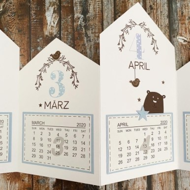 Kalender 2020 4