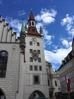 München 15