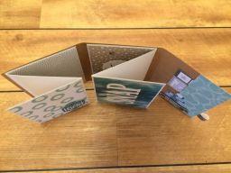 Minialbum-08
