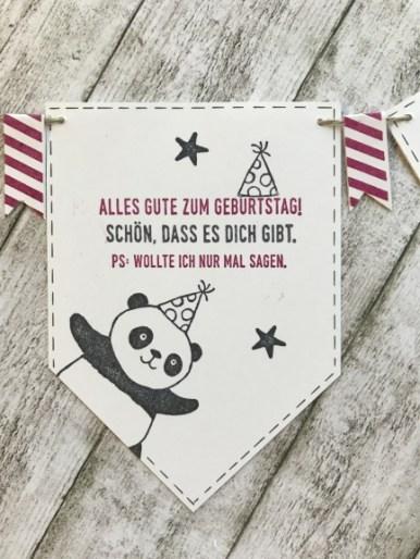 Panda-Wimpel-5