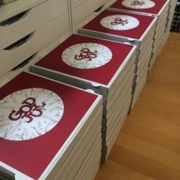 Pizzakarton 5