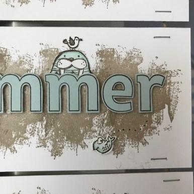 Sommer Bloghop 4