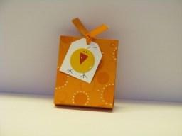 Verpackungen und Geschenke (15)
