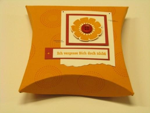 Verpackungen und Geschenke (16)