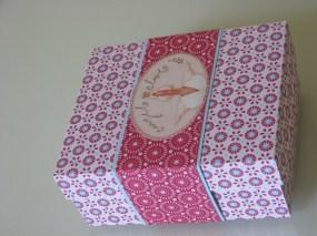 Verpackungen und Geschenke (2)