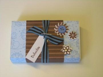 Verpackungen und Geschenke (21)