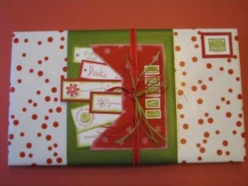 Verpackungen und Geschenke (24)