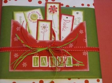 Verpackungen und Geschenke (25)