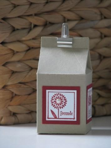Verpackungen und Geschenke (4)