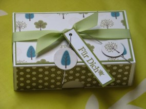 Verpackungen und Geschenke (43)
