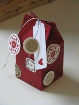 Verpackungen und Geschenke (5)