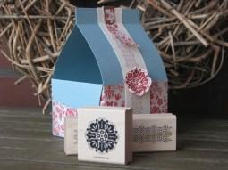 Verpackungen und Geschenke (61)