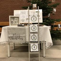 WeihnachtsWS-4