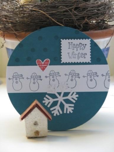 Weihnachtskarten (13)