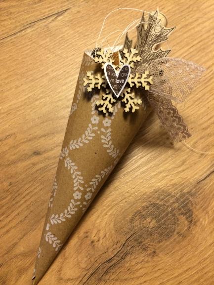 Weihnachtstüte-2