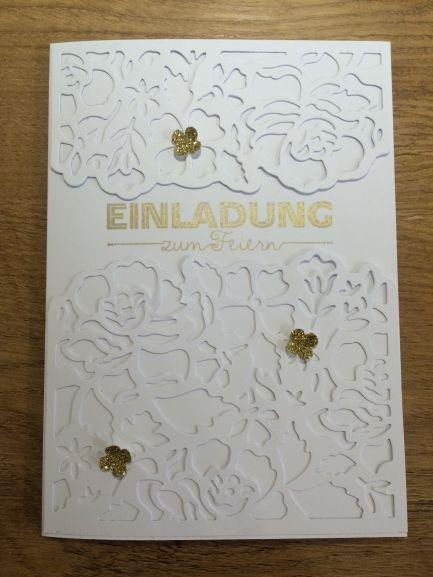Zur goldenen Hochzeit-1