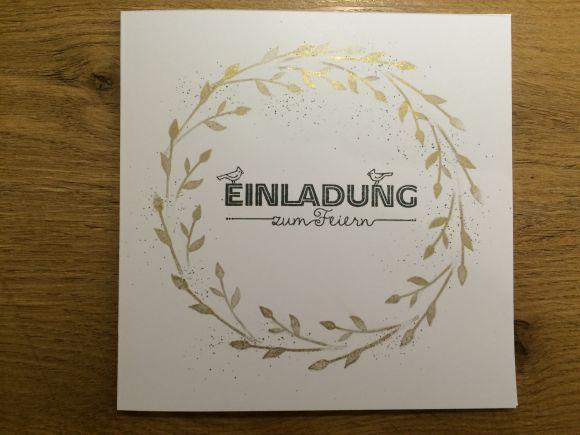 Zur goldenen Hochzeit-3