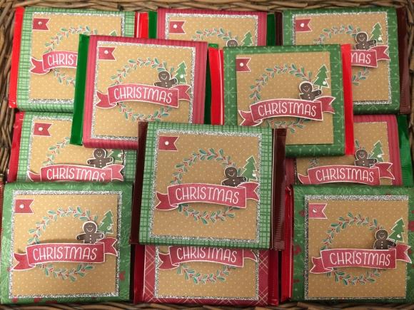 christmas goodies-1