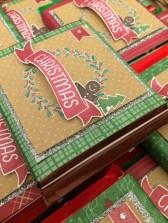 christmas goodies-3