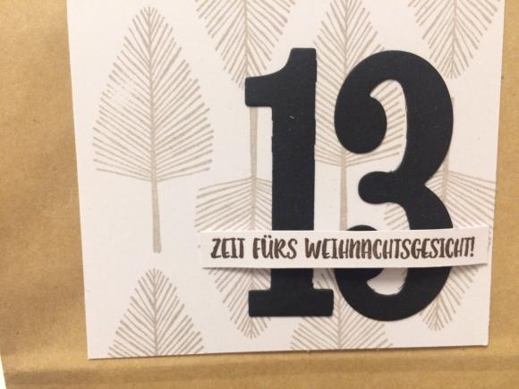 countdown-11
