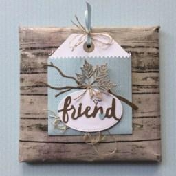 friend-1