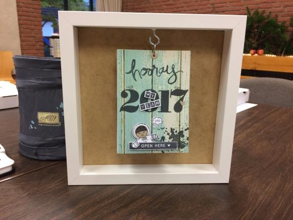 hooray-2017-1