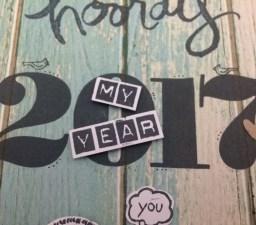 hooray 2017-3