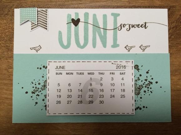 kalender-9 (2)
