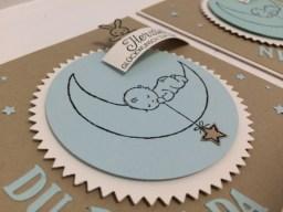 neue Babykarten 5
