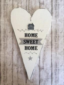 sweet home-1