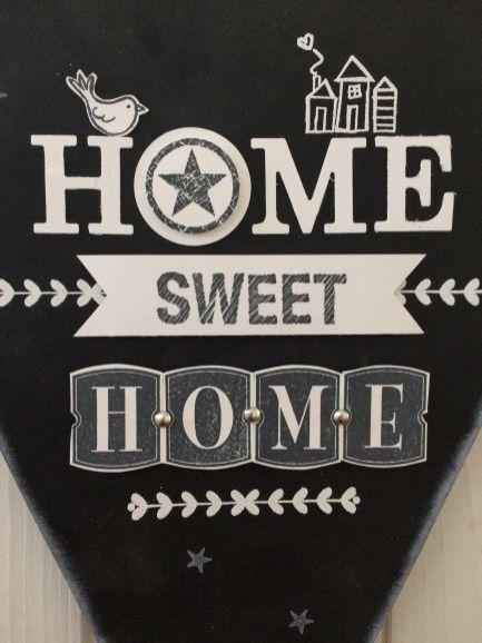 sweet home-6