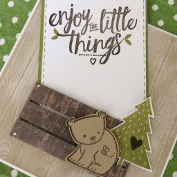 the little things-4