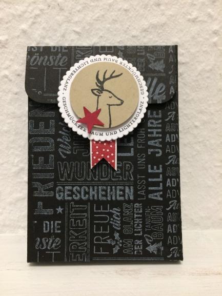 weihnachtlich-verpackt-1