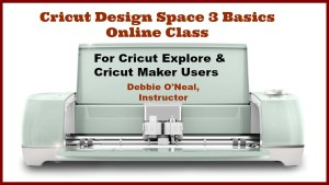 Which Cricut Machine is Best For You ? - Scrap Me Quick Designs